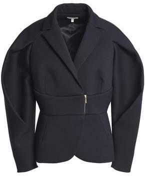 DELPOZO Twill Jacket