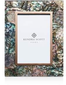 Kendra Scott Stone Slab Frame, 4 x 6 - 100% Exclusive