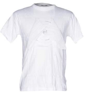 Final Home T-shirt