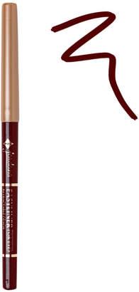 Jordana 12 Hour Made To Last Liquid Eyeliner Pencil - Espresso Last