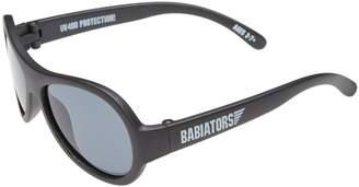 Babiators 'Black Ops' Sunglasses