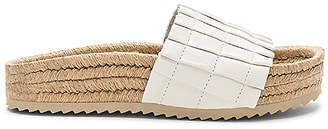 Free People Island Time Espadrille