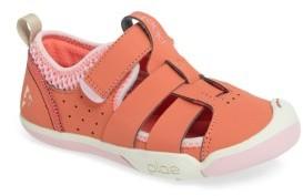 Girl's Plae 'Sam' Customizable Sneaker $49.95 thestylecure.com