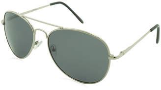 Asstd National Brand Aviator Sunglasses-Unisex