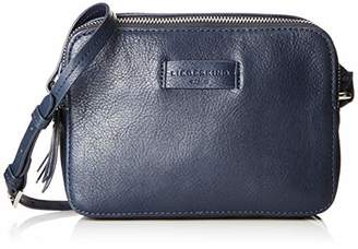 359d46321fd3 at Amazon.co.uk · Liebeskind Berlin Essential Camera Bag Small