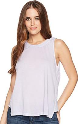 Splendid Women's Whisper Tank