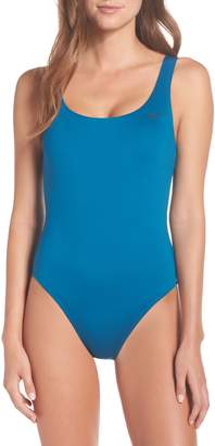Nike U-Back One-Piece Swimsuit