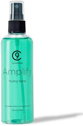 Cloud Nine Amplify Spray