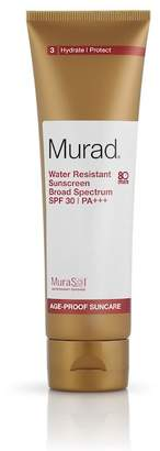 Murad Water Resistant Broad Spectrum Sunscreen - SPF 30