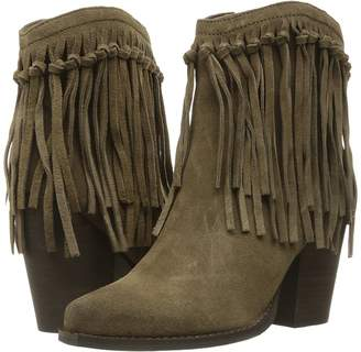 Volatile Cupids Women's Boots