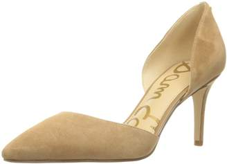 Sam Edelman Women's Telsa Pump
