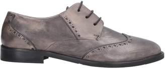Alexander Hotto Lace-up shoes - Item 11579866QV