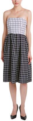 DAY Birger et Mikkelsen Hutch A-Line Dress
