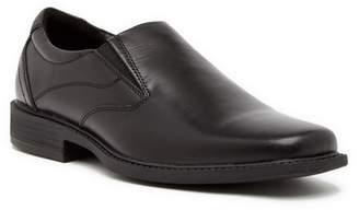 Eastland Carnegie Slip On Loafer