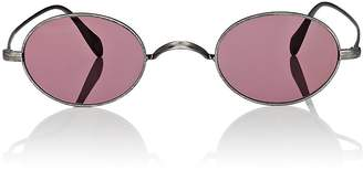 Women's Calidor Sunglasses