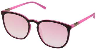 GUESS GU3020 Fashion Sunglasses
