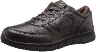 Propet Men's Clint Casual Shoe