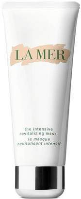 La Mer The Intensive Revitalizing Mask, 2.5 oz.