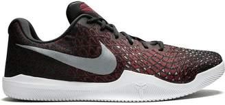 Nike Mamba Instinct sneakers