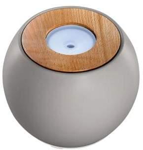 Homedics Balance Ultrasonic Diffuser