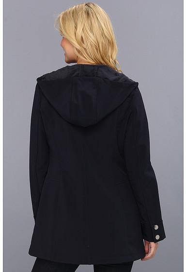MICHAEL Michael Kors Eleanor Jacket M520707A