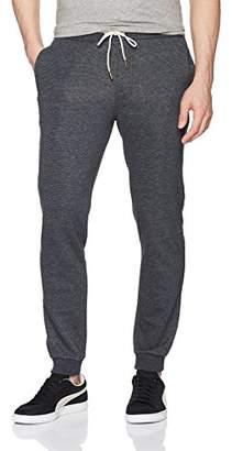 Rip Curl Men's Vidro Fleece Pant