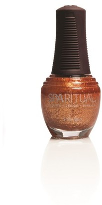 SpaRitual Nail Lacquer - Share Collection -Conversation