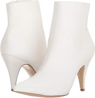 Carlos by Carlos Santana Mandarin Women's Shoes