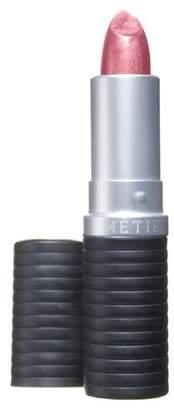 LeMetier de Beaute Le Metier de Beaute Color Core Moisture Stain Lip Stick