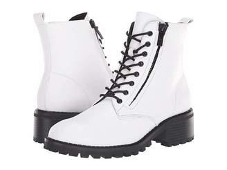 Halston Lois Bootie Women's Boots