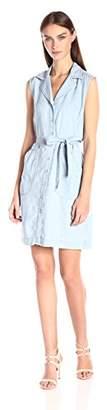 Level 99 Women's Adaline Dress
