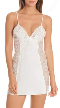 Jonquil In Bloom by Affinity Chemise