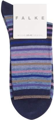 Falke Stripe Socks