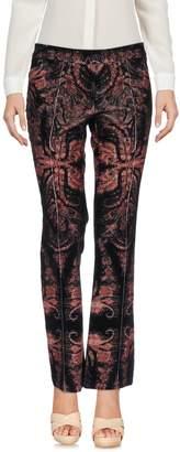 Barbara Bui Casual pants - Item 36964910TU