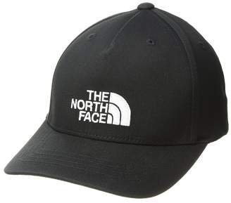 The North Face Youth Flexfit Hat Baseball Caps