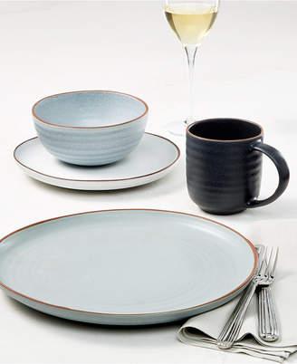 Mikasa Delta Dinnerware Collection
