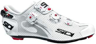 SIDI Wire Carbon Air Cycling Shoe - Men's