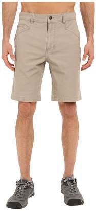 Royal Robbins Billy Goat Men's Shorts