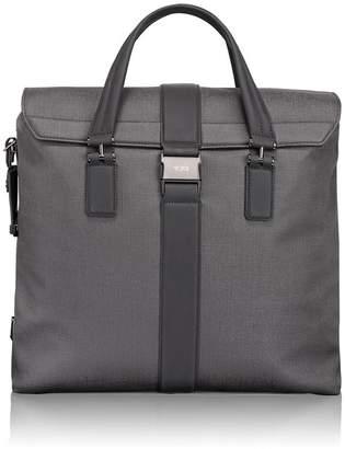 Tumi Ashton Cypress Tote Bag