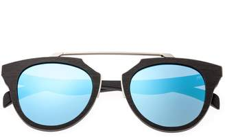 Earth Ciera Polarized Sunglasses