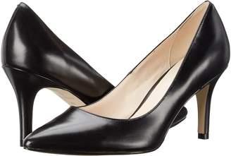 Cole Haan Juliana Pump 75mm High Heels