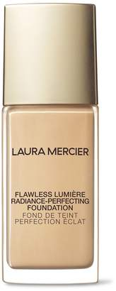 Laura Mercier Flawless Lumiere Radiance perfecting foundation 30 ml