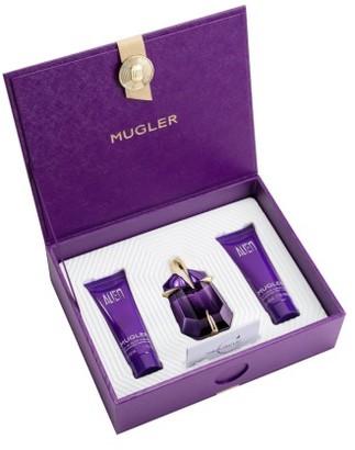 Alien By Mugler Eau De Parfum Set $84 thestylecure.com