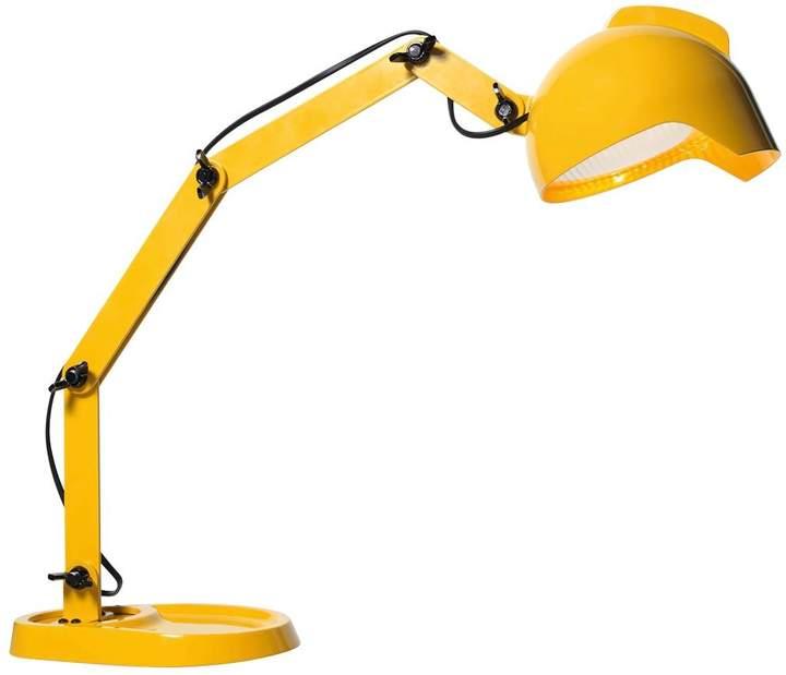 Buy Tischlampe