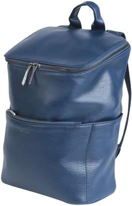 Matt & Nat Backpacks & Fanny packs - Item 45400731RO