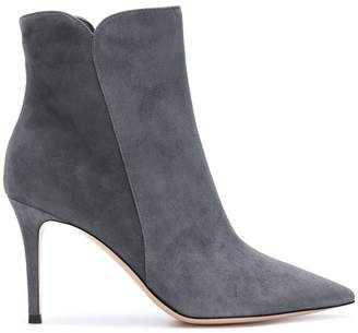 Gianvito Rossi Levy boots