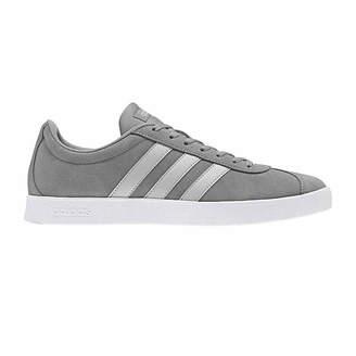 8dedbd25e5d3 ... adidas Court 2.0 Mens Skate Shoes