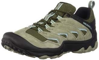 Merrell Women's Cham 7 Limit Hiking Shoes