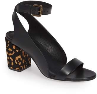 Matisse Frame Sandal