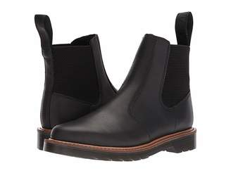 Dr. Martens Hardy Chelsea Boot Men's Boots